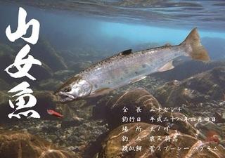 尺ヤマメ 魚拓.jpg