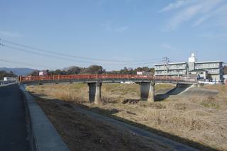 新川.jpg