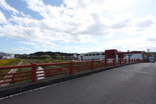 新川2.jpg